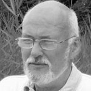 Kjell Kärrbrink