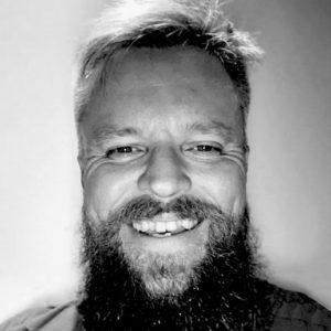 Mats Säll